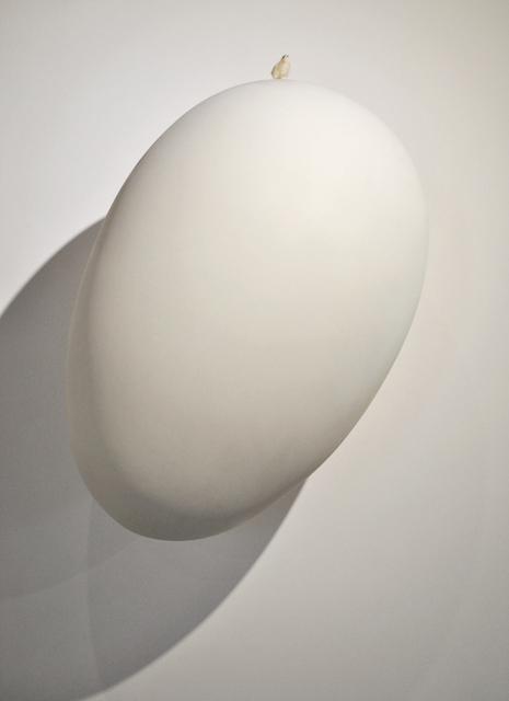 , 'Coming World,' 2013, Wasserman Projects