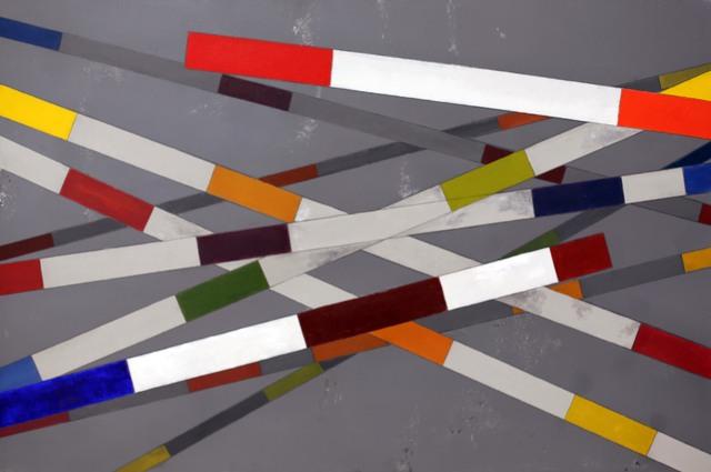 Osvaldo Romberg, 'Untitled', 2013, Contemporary by Golconda
