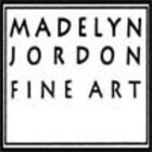 Madelyn Jordon Fine Art