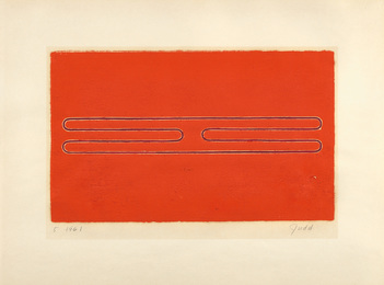 Untitled (S. 26)