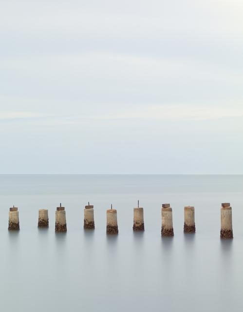 , 'Pantai Teluk Molek,' 2014, Artify Gallery