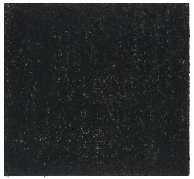 , 'Composite X,' 2019, Gemini G.E.L.