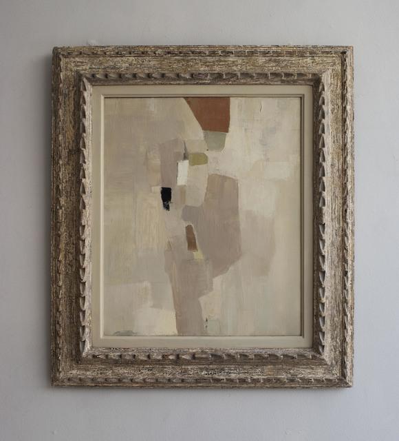 , 'Egyptian ,' , Cadogan Contemporary