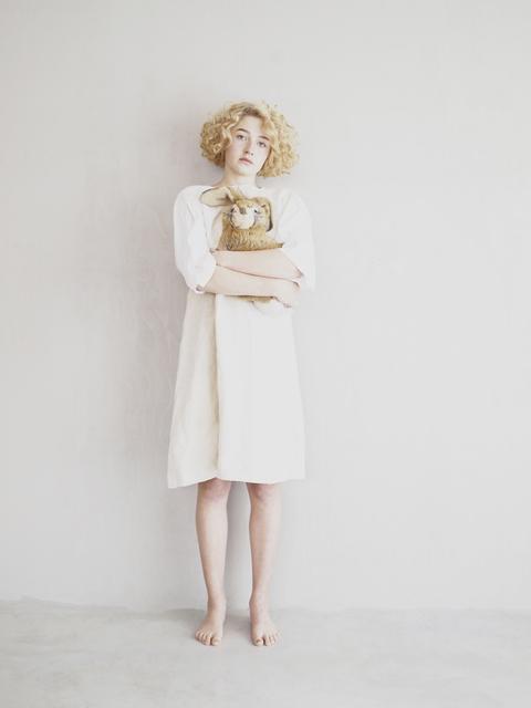 Ragela Bertoldo, 'Glück', 2013, ARTBOX.GALLERY