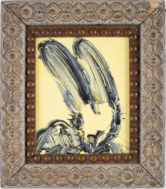, 'CRK02729,' , Diehl Gallery