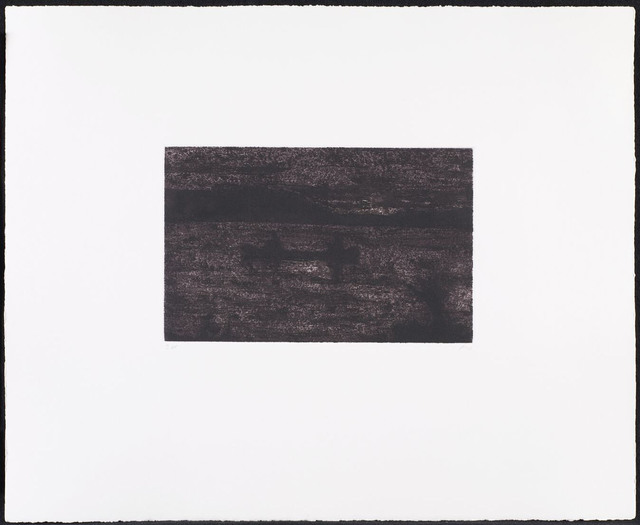 , 'Night Fishing, from Grasshopper,' 1997, Galerie Maximillian