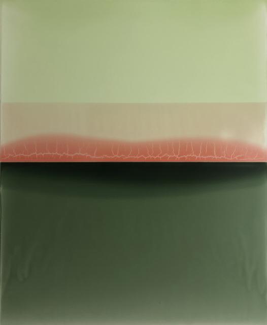 , 'Glance,' 2018, Kathryn Markel Fine Arts