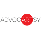 Advocartsy