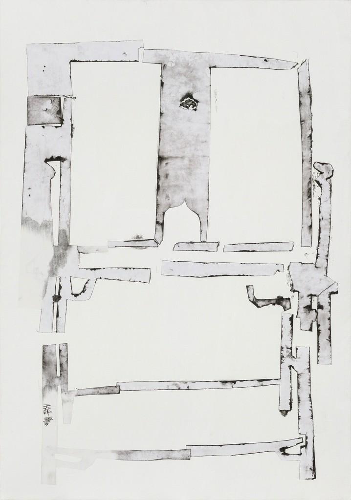 Sketch-3