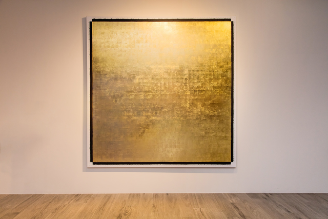 , 'Untitled,' 2016, MUMU Gallery
