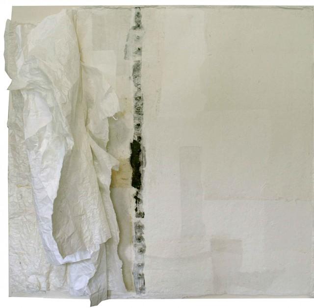 , 'Brighter Clouds #1,' 2008, NanHai Art