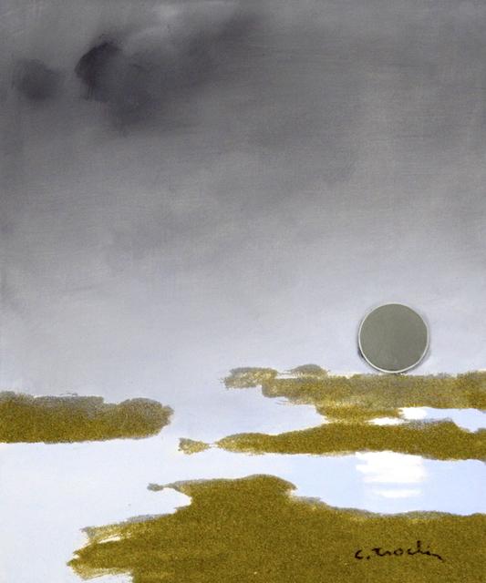 , '(KFS) Seascape Series VII,' , ARTION GALLERIES