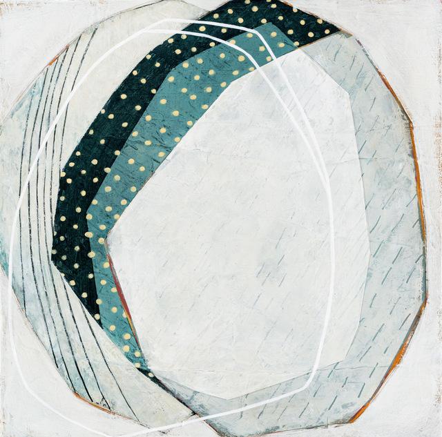 , 'Winter Tale Series 12,' 2018, &Gallery