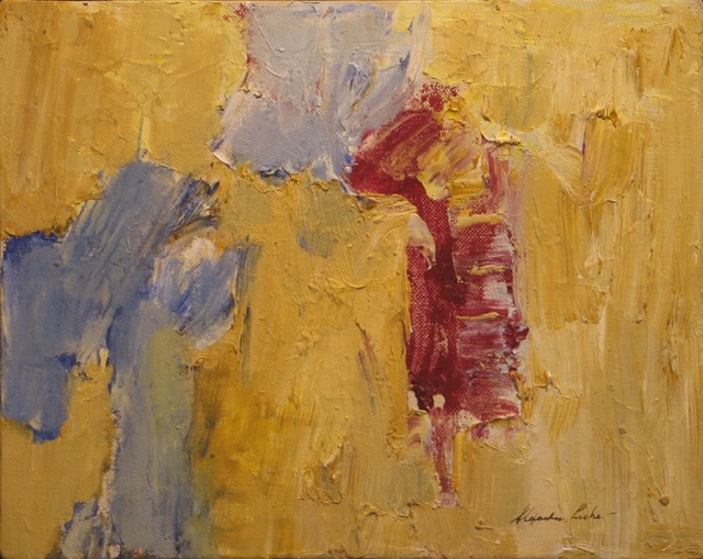 , 'Untitled,' ca. 1954, Granville Fine Art