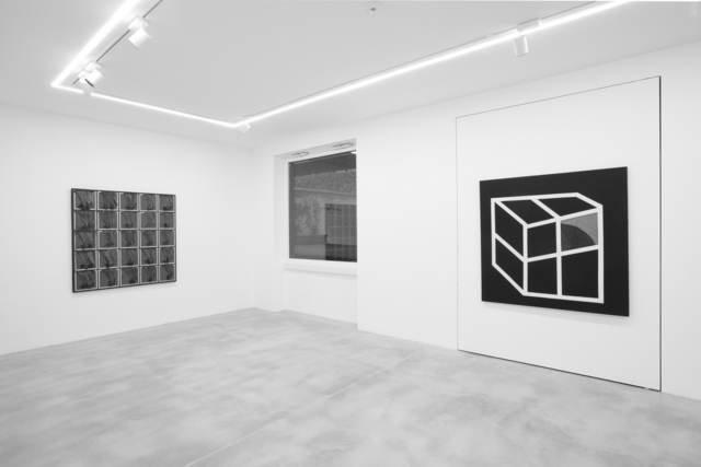 , 'Emilio Scanavino. Opere 1968 - 1986 exhibition,' 2016, Dep Art Gallery