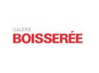 Galerie Boisseree