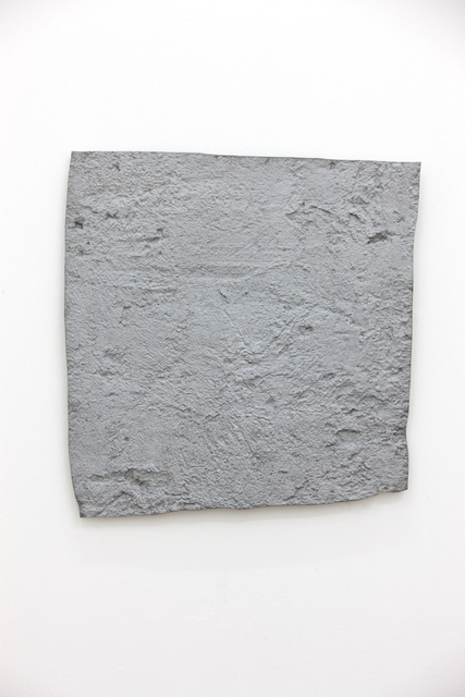 , 'Untitled,' 2013, Francesca Minini