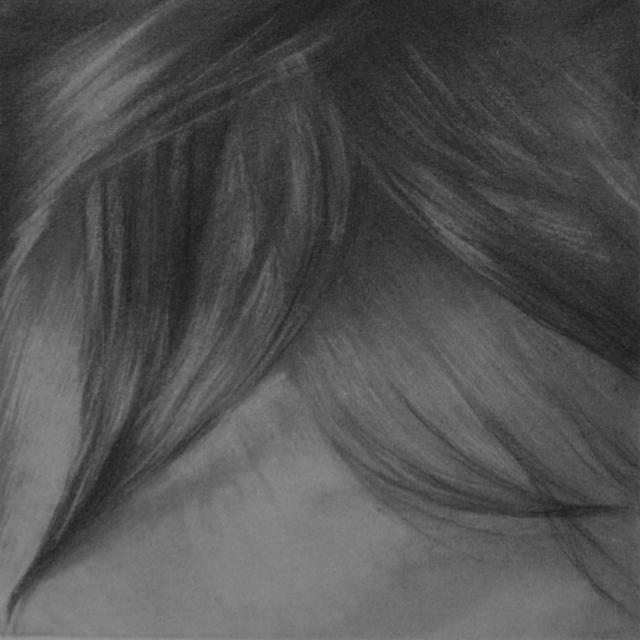 , 'Snarl I,' 2009, Red Arrow Gallery