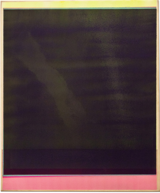 Artjom Chepovetskyy, 'Nr. 17', 2018, Galerie Heike Strelow