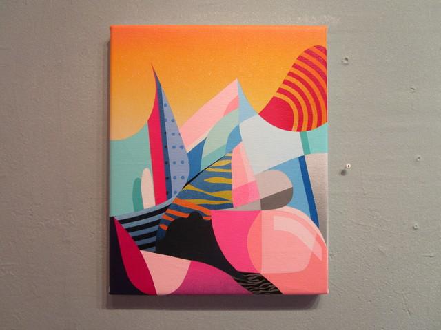 , 'Erotica #1,' 2014, Cardoza Fine Art