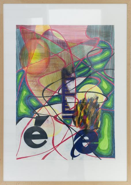 , '2e,' 2016, Ruttkowski;68