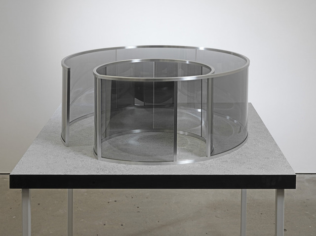 , 'Untitled,' 2011, Lisson Gallery