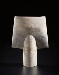 Spade form