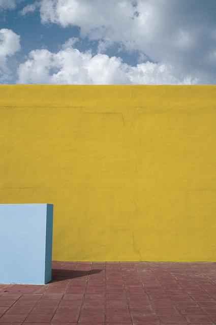 , 'Ibiza,' 1992, Robert Klein Gallery