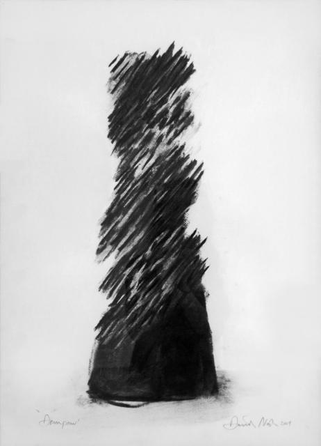 David Nash, 'Downpour', 2004, Gallery Neptune & Brown