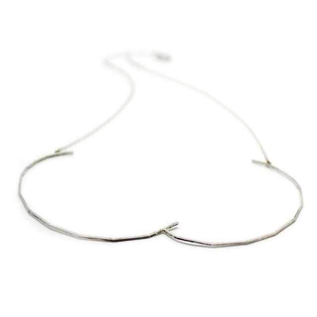 , 'Necklace,' , Sienna Patti Contemporary