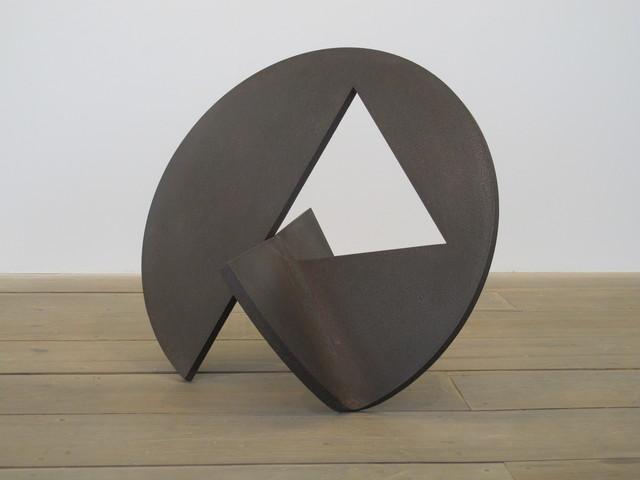 , 'Untitled,' 1995, Galeria Marilia Razuk