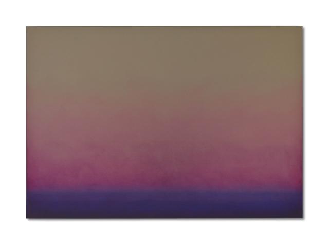 , 'Study for Aliquo,' 2014, Gallery NAGA