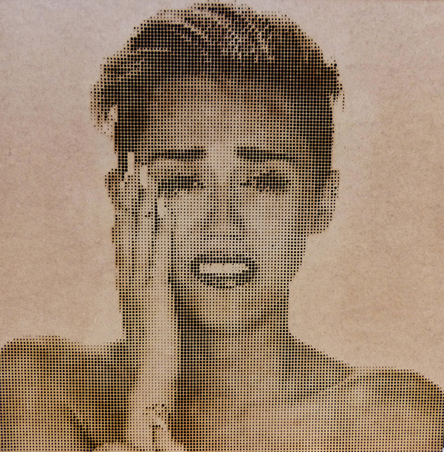 , 'Miley,' , Galeria Trama
