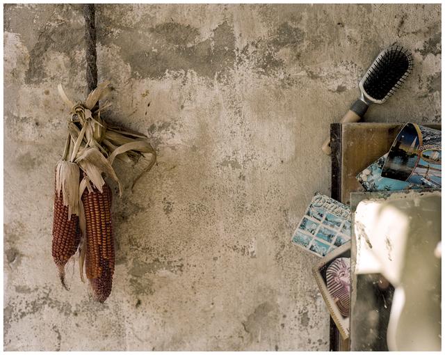 , 'Castelnovo di Sotto ( Reggio Emilia ),' 2009, Art Preview