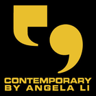 Contemporary by Angela Li