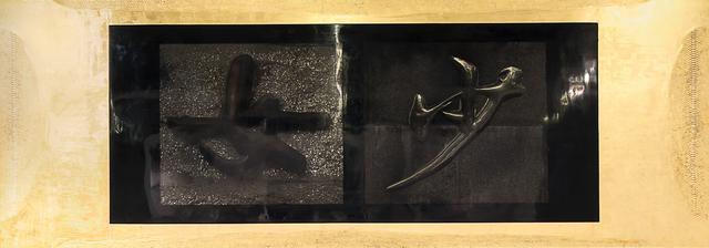, 'Shao Nv,' 2015, ShanghART