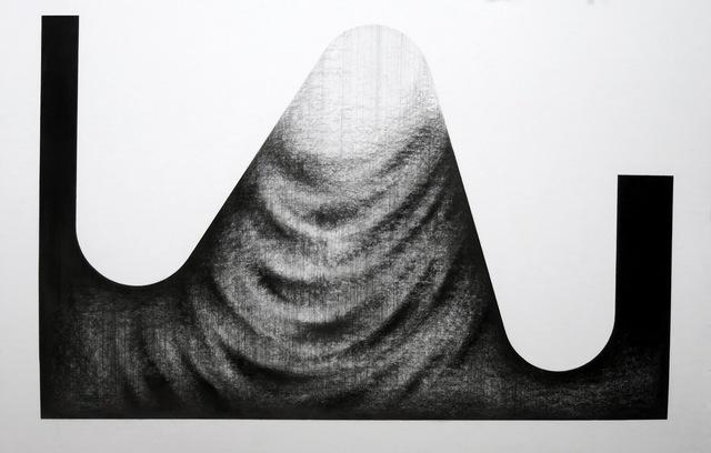 , 'untitled,' 2015, Ruttkowski;68