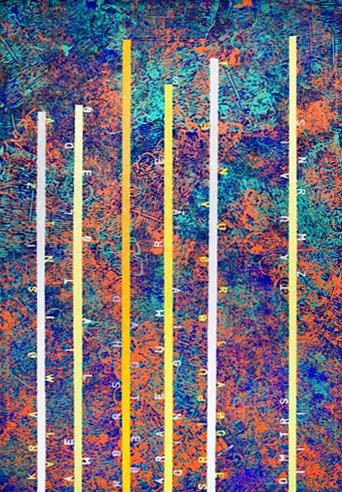 , 'SÉRIE ALTURAS,' , Referência Galeria de Arte