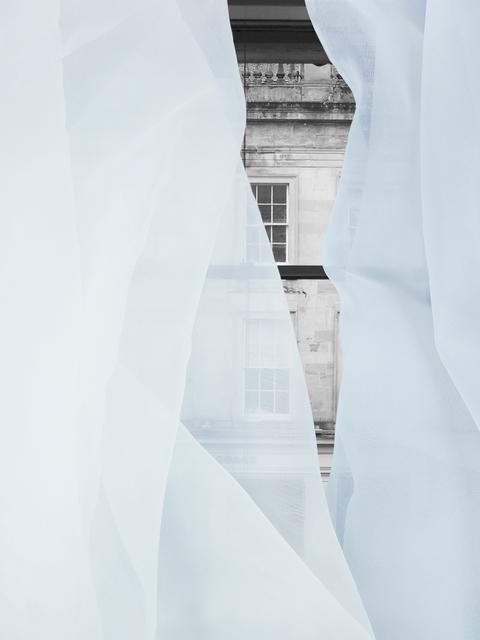 , 'Re-see #8,' 2018, ART MORA
