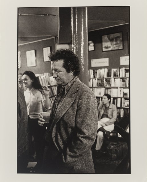 Ira Nowinski, 'A Group of Ten Portraits (10 works)', circa 1980s-printed later, Heritage Auctions