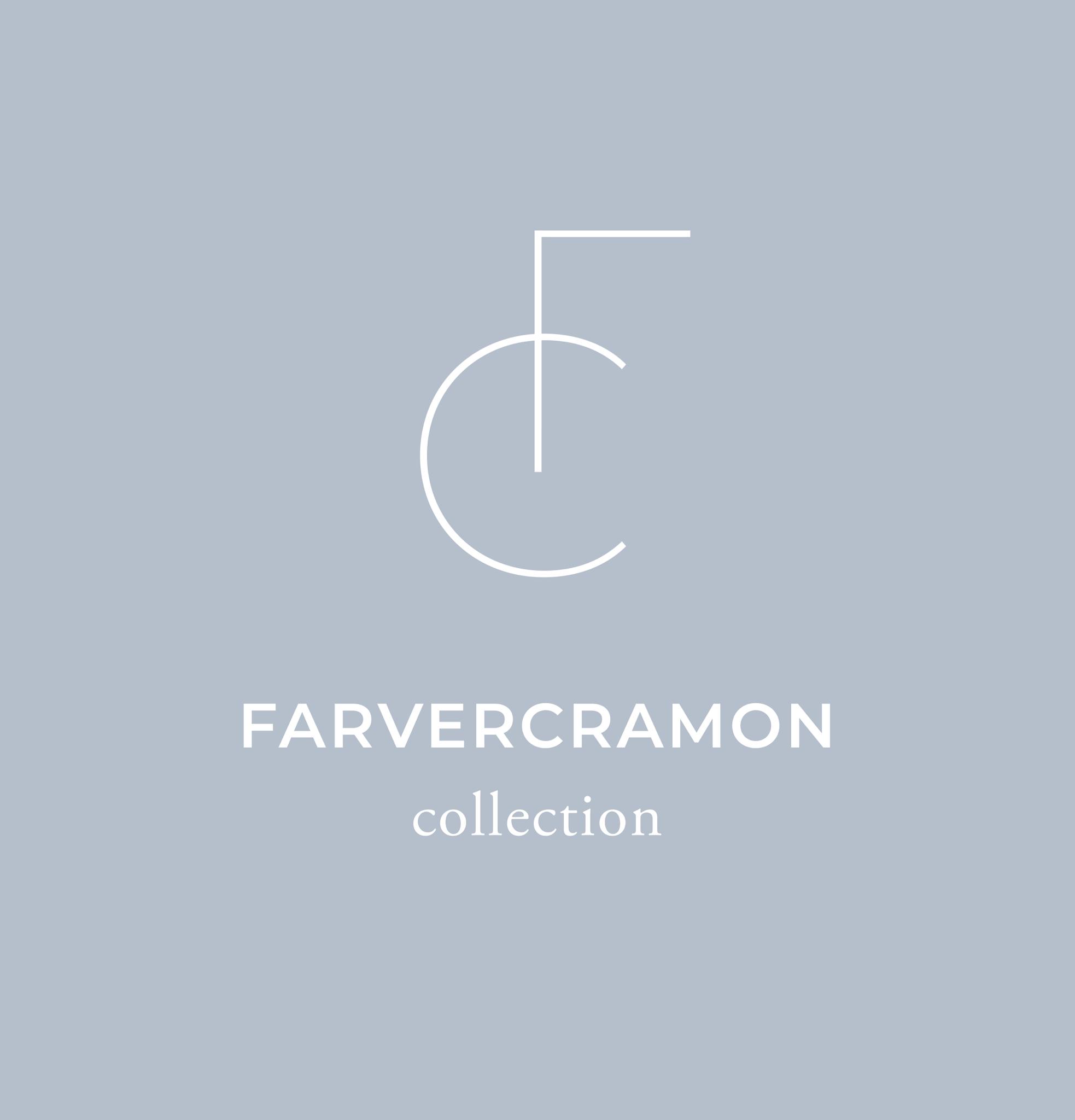 FarverCramon