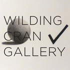 Wilding Cran Gallery