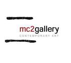 MC2Gallery