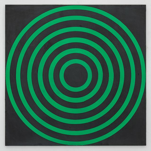 , '#C18 1018.42,' 2018, Galerie Xippas