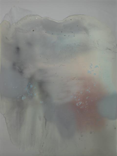 , 'Mem,' 2008, Gallery NAGA