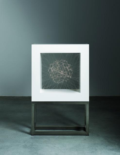 Pablo Armesto, 'Nexus Lenticular ', 2018, Maison d'Art