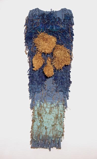 , 'Entre Maig i Juny,' 1992, Michel Soskine Inc.