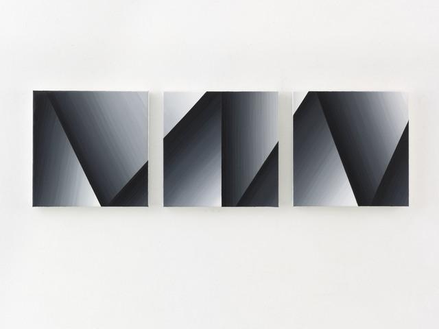 , 'Untitled # 260,' 2014, Alfa Gallery