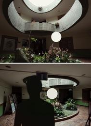 Apichatpong Weerasethakul, 'Memoria,Pijao (Ever Astudillo)', 2017, SCAI The Bathhouse