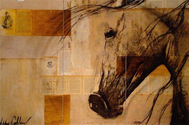 , 'Reve,' , Gilman Contemporary
